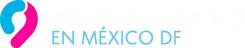 Clínicas de Aborto en México DF