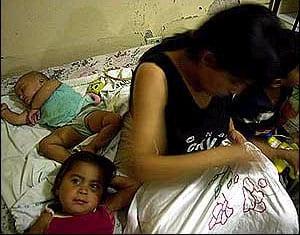 , ONU: Representantes latinoamericanos promueven el Aborto y «derechos sexuales»