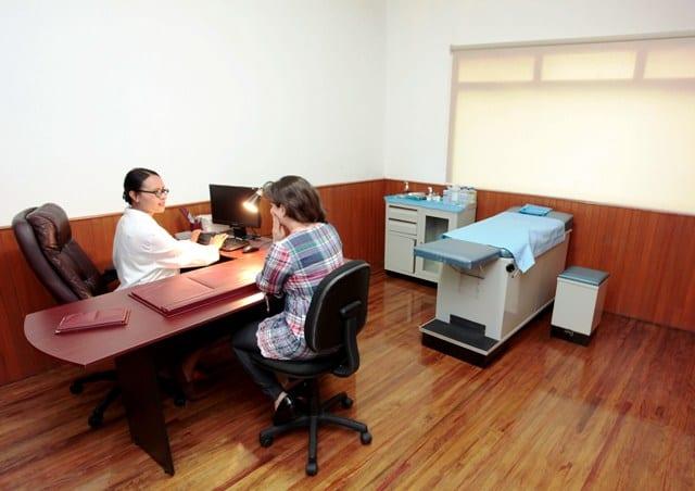 Clínica Ginecea es una de las mejores clínicas de aborto en CDMX