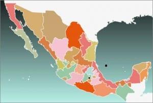 , 22 mujeres consideradas criminales por abortar en varios estados en México