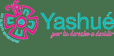 Centro de Salud Yashué Aeropuerto