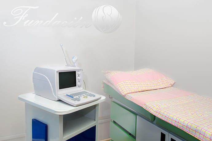 clinicas de aborto en Zacatecas