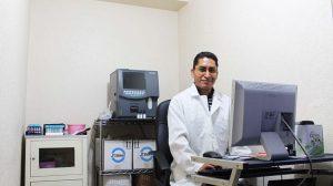 Implante anticonceptivo en el brazo- Ventajas, desventajas y costo