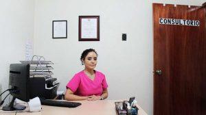Abortos ilegales en Monterrey – Riesgos y clínicas legales