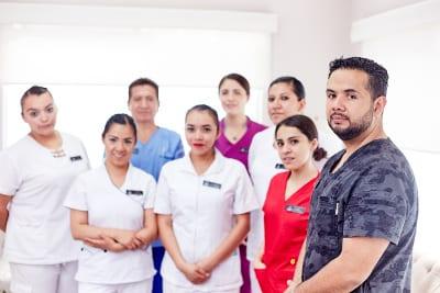 clinica sari opiniones y comentarios