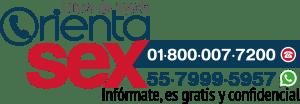 Mexfam XOLA, Clínica Mexfam XOLA