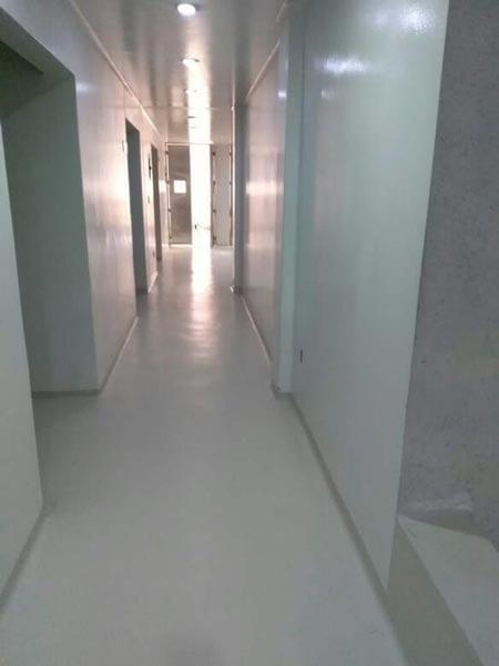 ECOFEM Instalaciones 2