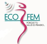 ECOFEM logo