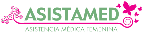 ASISTAMED logo