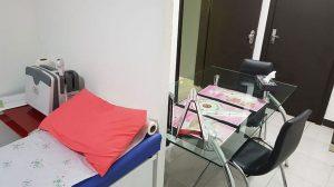 Aborto por aspiración - Consecuencias y recuperación
