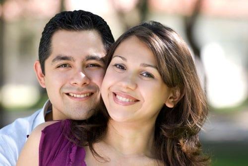 Esterilización femenina, Esterilización femenina: Salpingoclasia u OTB