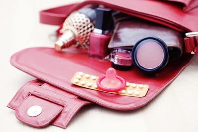 falsos mitos métodos anticonceptivos