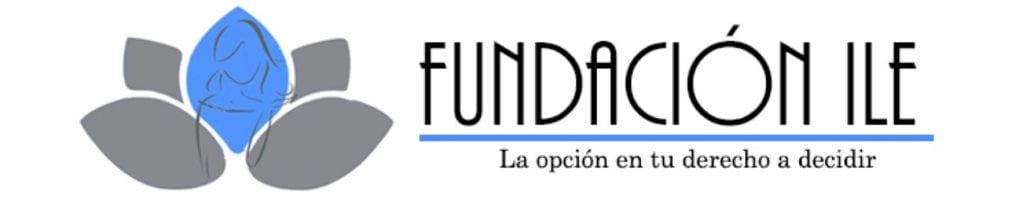 Fundacion ILE