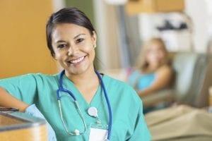 doctora clínica segura para aborto seguro con rápida recuperación después del aborto