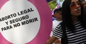 aborto legal y seguro para no morir. Requisitos para realizase un aborto en MX