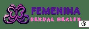 Logo Femiina