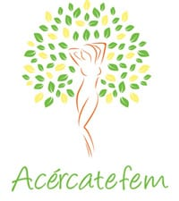 ACÉRCATEFEM NORTE