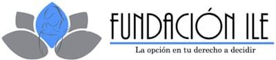Fundación ILE Iztapalapa