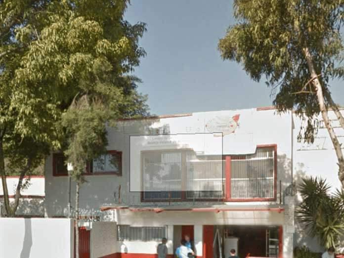 Centro de Salud Beatriz Velasco de Alemánpara aborto gratuito en CDMX