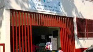 Clínica de Salud Sexual y Reproductiva Raffaela Schiavon