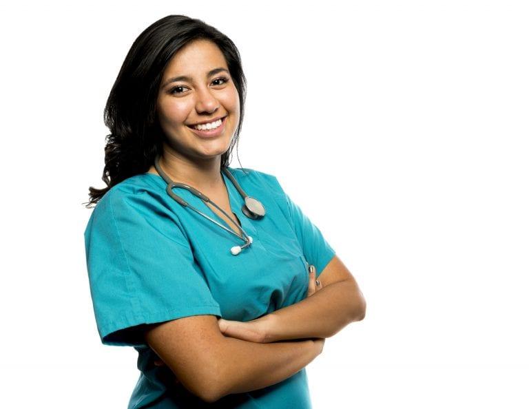 doctora Clínica ILE. Aborto para extranjeras en MX