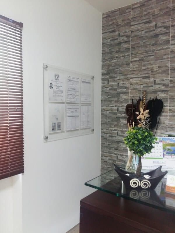 Qué clínicas en México para interrupción segura del embarazo hay