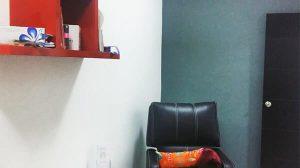 Clínica de la mujer en Iztapalapa para abortar en 2019
