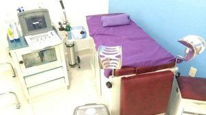 Interrupción legal del embarazo en Hidalgo, seguro y barato