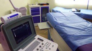 Aborto de 3 semanas de gestación, ¿necesita legrado?