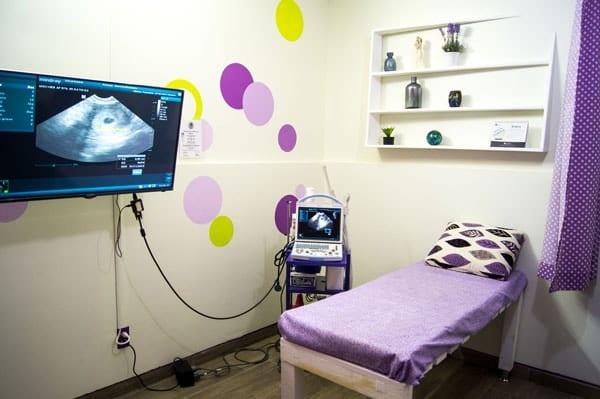 Pros y contras de un aborto a las 3 semanas de gestación con cytotec