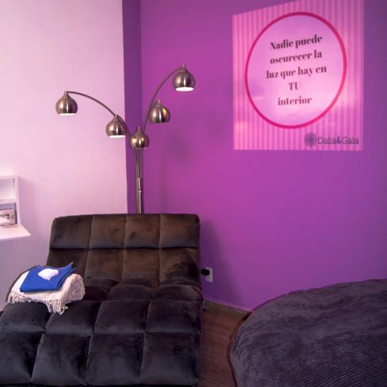 ¿Qué clínicas para realizar un aborto en Guadalajara me recomiendan?