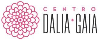 Logo Dalia Gaia 2019