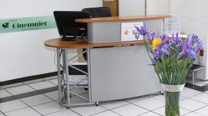 Pastillas para abortar en Saltillo - ¿Cuánto cuestan y dónde conseguirlas?