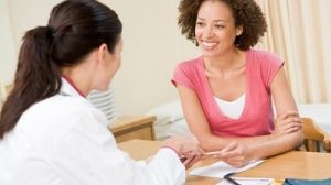 Tengo un mes de embarazo, ¿puedo usar cytotec?