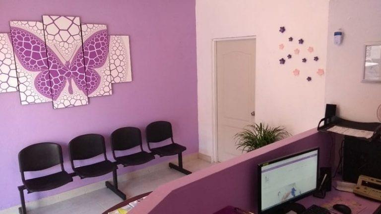 Comprar pastillas abortivas en Jalisco - ¿Cuál es la mejor opción?