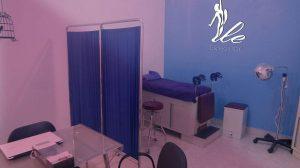 clinicas para abortar en jalisco