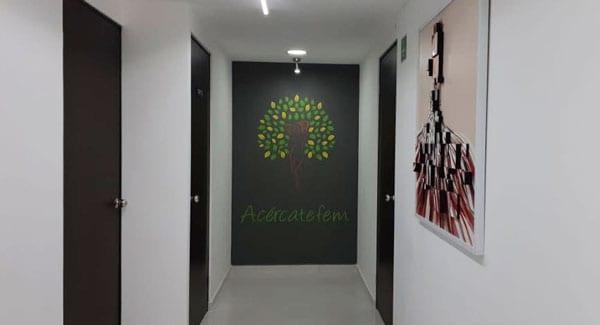 Mejores clínicas de aborto en México 2019