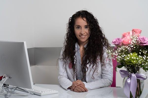 Gineclinic Lindavista Dra Nayeli Figueroa