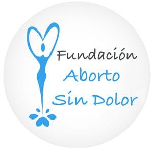 Logo Fundacion sin Dolor