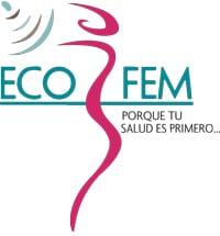Atención ECOFEM Zaragoza