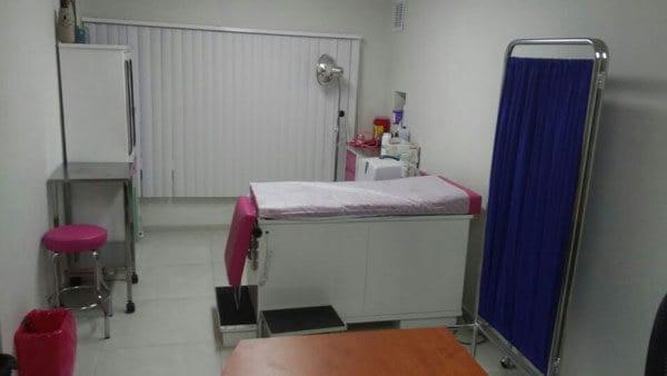 Pastillas para abortar en Chilpancingo, Guerrero - Mifepristona y Misoprostol