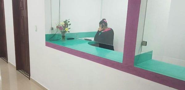 Clínicas para abortar en Guerrero legales - Pastillas abortivas