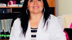 En qué clínicas de México hacen interrupción legal del embarazo que estén cerca