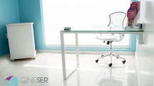 Mejor clínica de interrupción legal del embarazo en CDMX de 2019