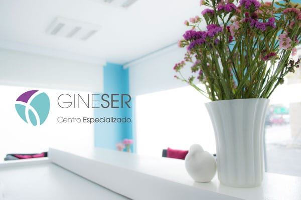 GINESER
