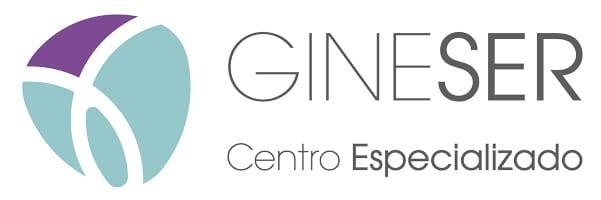 logo GINESER