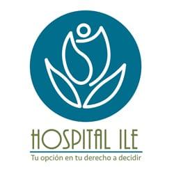 Hospital ILE