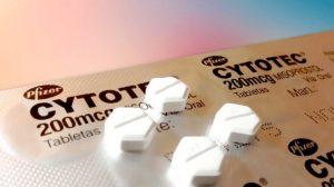 aborto con cytotec por violación