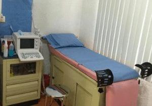 , Cómo encontrar una clínica ILE en Xico, Estado de México