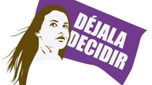 , ¿Cómo abortar legal en Monterrey, Nuevo León? Clínicas de salud reproductiva